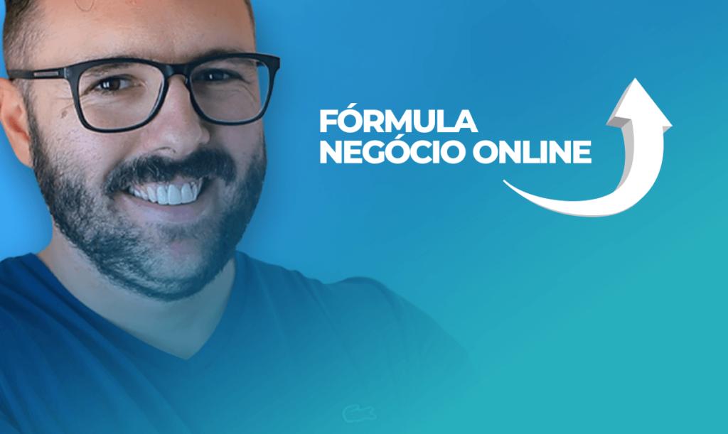 Alex Vargas FNO