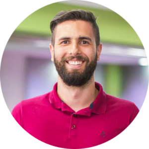 Diego Koscky Web Designer e Marketing Digital