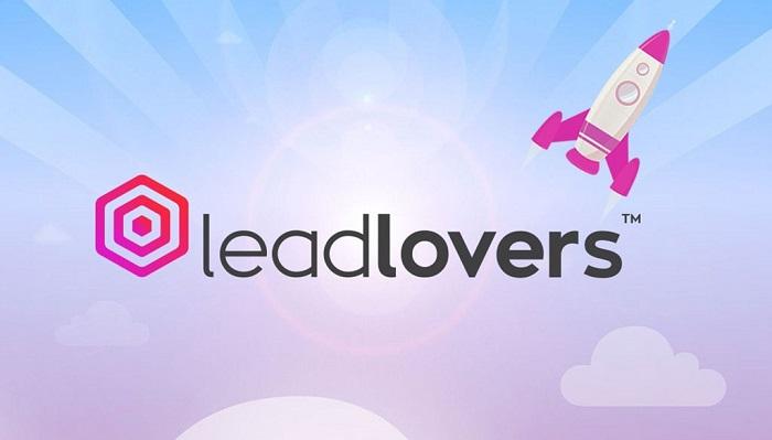 Leadlovers